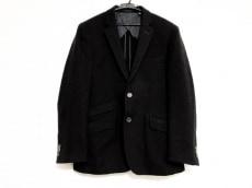 TED BAKER(テッドベイカー)のジャケット
