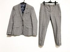 TED BAKER(テッドベイカー)のメンズスーツ