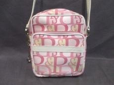Pinky&Dianne(ピンキー&ダイアン)のショルダーバッグ