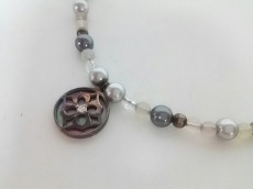 Clioblue(クリオブルー)のネックレス