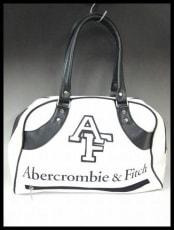 Abercrombie&Fitch(アバクロンビーアンドフィッチ)/その他バッグ