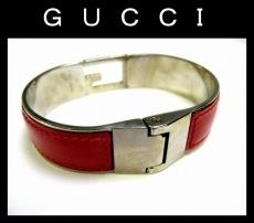 GUCCI(グッチ)のバングル