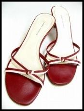 BANANAREPUBLIC(バナナリパブリック)のその他靴