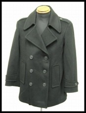 STEVEbySEARLE(STEVEbySEARLE)のコート