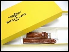 BREITLING(ブライトリング)/小物