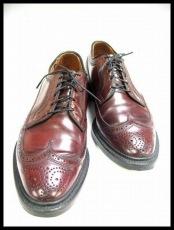 Allen Edmonds(アレンエドモンズ)のその他靴