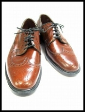 NUNN BUSH(ナンブッシュ)のその他靴