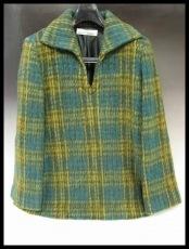 MISS CHLOE(クロエ)のジャケット