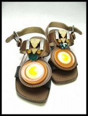 MARNI(マルニ)/その他靴