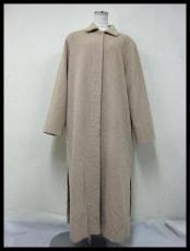 EMILE ZOLA(エミールゾラ)のコート