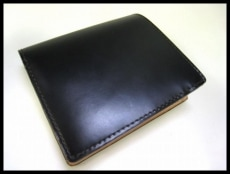 味平(アジヘイ)のその他財布