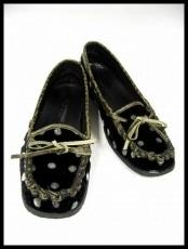 EMPORIOARMANI(エンポリオアルマーニ)のその他靴