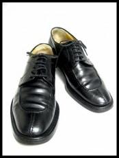 BARNEYSNEWYORK(バーニーズ)のその他靴