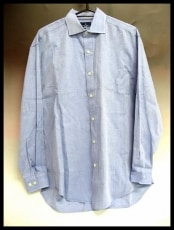 CERRUTI(セルッティ)のシャツ