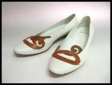 ETRO(エトロ)/その他靴