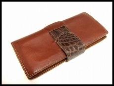 Turku abo(トゥルクオーボ)のその他財布
