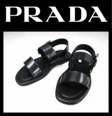 PRADA(プラダ)のその他靴
