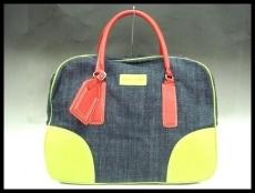 DSQUARED2(ディースクエアード)のその他バッグ