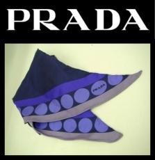 PRADA(プラダ)/スカーフ