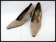 agnes b(アニエスベー)のその他靴