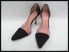 ESCADA(エスカーダ)のその他靴