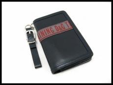 D&G(ディーアンドジー)のその他財布