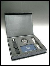 GENEVA QUARTZ(ジェネバクォーツ)の腕時計