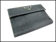 PRADA(プラダ)のその他財布