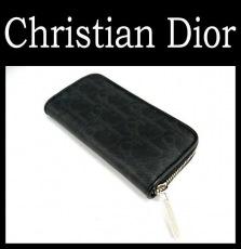 Dior HOMME(ディオールオム)のキーケース