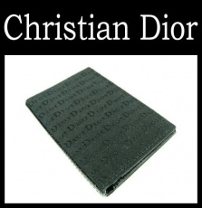 Dior HOMME(ディオールオム)のカードケース