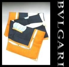 BVLGARI(ブルガリ)のスカーフ