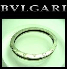 BVLGARI(ブルガリ)のバングル