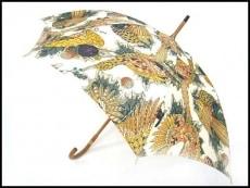 SalvatoreFerragamo(サルバトーレフェラガモ)/傘