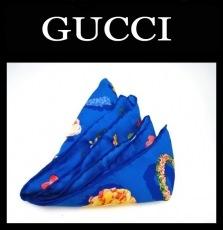 GUCCI(グッチ)のハンカチ