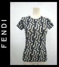 FENDI(フェンディ)のカットソー
