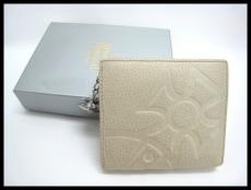 VivienneWestwood(ヴィヴィアンウエストウッド)のその他財布