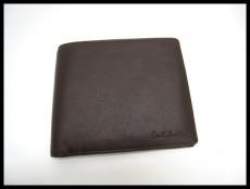 PaulSmith(ポールスミス)のその他財布