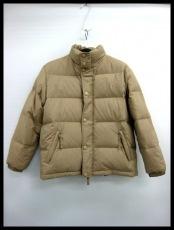 ARMANI JUNIOR(アルマーニジュニア)のジャケット
