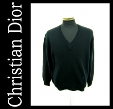 Christian Dior MONSIEUR(クリスチャンディオールムッシュ)のその他トップス