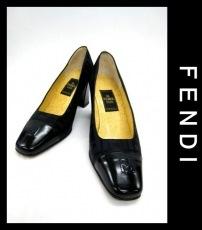 FENDI(フェンディ)のその他靴