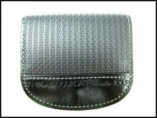 CHARLESJOURDAN(シャルルジョルダン)のその他財布