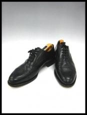 Burberry(バーバリー)のその他靴