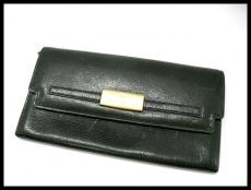 milaschon(ミラショーン)のその他財布