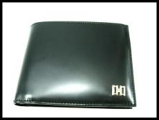 SalvatoreFerragamo(サルバトーレフェラガモ)のその他財布