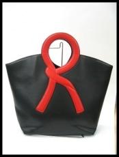 Roberta di camerino(ロベルタ ディ カメリーノ)のその他バッグ