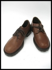 COMMEdesGARCONS HOMME PLUS(コムデギャルソンオムプリュス)のその他靴