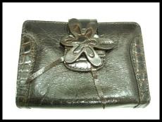 Mio Milano(ミオ・ミラノ)のその他財布