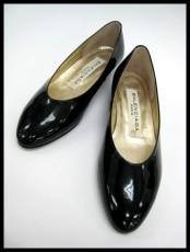 BALENCIAGA(バレンシアガ)のその他靴