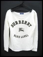 Burberry(バーバリー)のカットソー