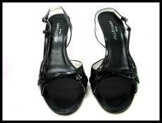 JILLSTUART(ジルスチュアート)のその他靴